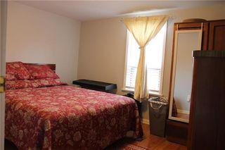 Photo 10: 528 Kavanagh Street in Winnipeg: St Boniface Residential for sale (2A)  : MLS®# 1930619