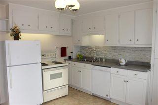 Photo 2: 528 Kavanagh Street in Winnipeg: St Boniface Residential for sale (2A)  : MLS®# 1930619