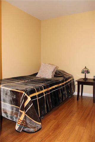 Photo 11: 528 Kavanagh Street in Winnipeg: St Boniface Residential for sale (2A)  : MLS®# 1930619