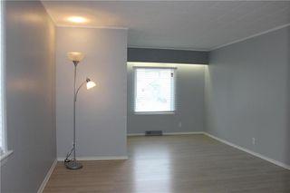 Photo 3: 528 Kavanagh Street in Winnipeg: St Boniface Residential for sale (2A)  : MLS®# 1930619