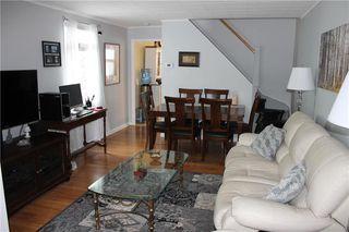 Photo 8: 528 Kavanagh Street in Winnipeg: St Boniface Residential for sale (2A)  : MLS®# 1930619