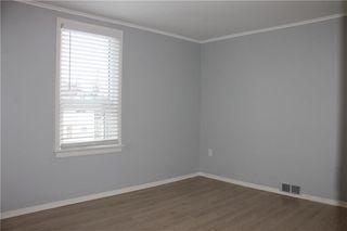 Photo 4: 528 Kavanagh Street in Winnipeg: St Boniface Residential for sale (2A)  : MLS®# 1930619