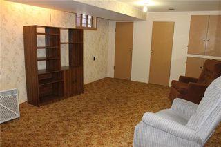 Photo 13: 528 Kavanagh Street in Winnipeg: St Boniface Residential for sale (2A)  : MLS®# 1930619