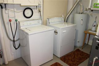 Photo 16: 528 Kavanagh Street in Winnipeg: St Boniface Residential for sale (2A)  : MLS®# 1930619