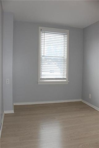 Photo 5: 528 Kavanagh Street in Winnipeg: St Boniface Residential for sale (2A)  : MLS®# 1930619