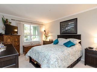 "Photo 13: 125 13880 70 Avenue in Surrey: East Newton Condo for sale in ""Chelsea Gardens"" : MLS®# R2419159"