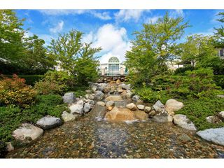 "Photo 19: 125 13880 70 Avenue in Surrey: East Newton Condo for sale in ""Chelsea Gardens"" : MLS®# R2419159"