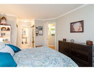 "Photo 14: 125 13880 70 Avenue in Surrey: East Newton Condo for sale in ""Chelsea Gardens"" : MLS®# R2419159"