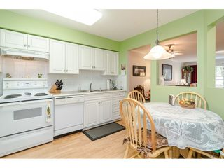 "Photo 11: 125 13880 70 Avenue in Surrey: East Newton Condo for sale in ""Chelsea Gardens"" : MLS®# R2419159"