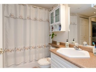 "Photo 15: 125 13880 70 Avenue in Surrey: East Newton Condo for sale in ""Chelsea Gardens"" : MLS®# R2419159"