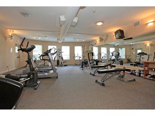 "Photo 18: 125 13880 70 Avenue in Surrey: East Newton Condo for sale in ""Chelsea Gardens"" : MLS®# R2419159"