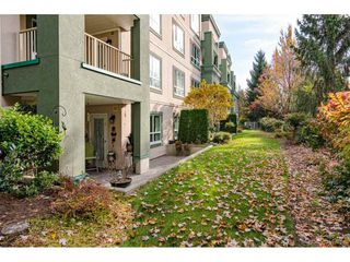 "Photo 17: 125 13880 70 Avenue in Surrey: East Newton Condo for sale in ""Chelsea Gardens"" : MLS®# R2419159"