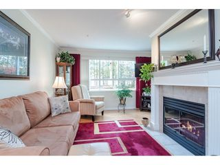 "Photo 7: 125 13880 70 Avenue in Surrey: East Newton Condo for sale in ""Chelsea Gardens"" : MLS®# R2419159"
