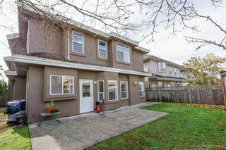 Photo 18: 12711 JACK BELL Drive in Richmond: East Cambie House for sale : MLS®# R2420152