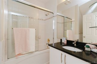 Photo 10: 12711 JACK BELL Drive in Richmond: East Cambie House for sale : MLS®# R2420152