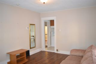 Photo 3: 11223 84 Street in Edmonton: Zone 05 House for sale : MLS®# E4181522
