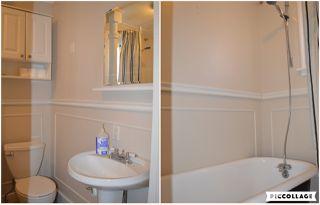 Photo 14: 11223 84 Street in Edmonton: Zone 05 House for sale : MLS®# E4181522