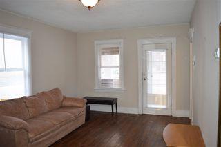 Photo 4: 11223 84 Street in Edmonton: Zone 05 House for sale : MLS®# E4181522