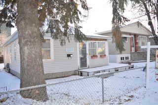 Photo 2: 11223 84 Street in Edmonton: Zone 05 House for sale : MLS®# E4181522