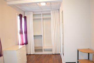 Photo 10: 11223 84 Street in Edmonton: Zone 05 House for sale : MLS®# E4181522