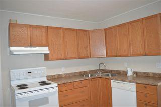 Photo 7: 11223 84 Street in Edmonton: Zone 05 House for sale : MLS®# E4181522