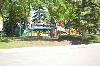 Photo 18: 11223 84 Street in Edmonton: Zone 05 House for sale : MLS®# E4181522
