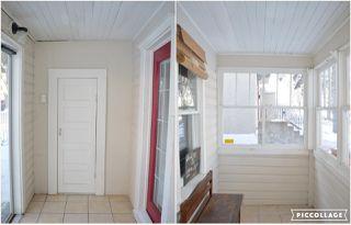 Photo 15: 11223 84 Street in Edmonton: Zone 05 House for sale : MLS®# E4181522