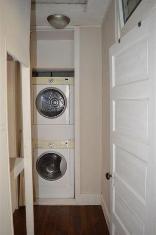 Photo 13: 11223 84 Street in Edmonton: Zone 05 House for sale : MLS®# E4181522