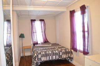 Photo 11: 11223 84 Street in Edmonton: Zone 05 House for sale : MLS®# E4181522