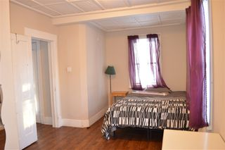 Photo 9: 11223 84 Street in Edmonton: Zone 05 House for sale : MLS®# E4181522