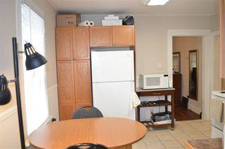 Photo 8: 11223 84 Street in Edmonton: Zone 05 House for sale : MLS®# E4181522