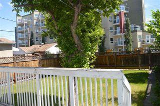 Photo 16: 11223 84 Street in Edmonton: Zone 05 House for sale : MLS®# E4181522