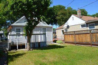 Photo 17: 11223 84 Street in Edmonton: Zone 05 House for sale : MLS®# E4181522
