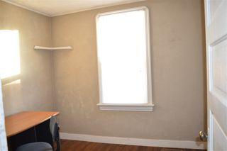 Photo 12: 11223 84 Street in Edmonton: Zone 05 House for sale : MLS®# E4181522
