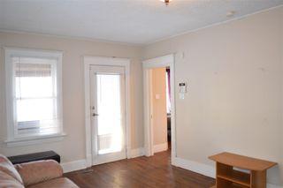 Photo 5: 11223 84 Street in Edmonton: Zone 05 House for sale : MLS®# E4181522