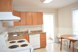 Photo 6: 11223 84 Street in Edmonton: Zone 05 House for sale : MLS®# E4181522