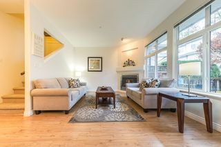 Photo 9: 120 20449 66 Avenue in Langley: Willoughby Heights Townhouse for sale : MLS®# R2424098