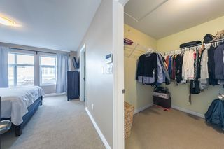 Photo 13: 120 20449 66 Avenue in Langley: Willoughby Heights Townhouse for sale : MLS®# R2424098