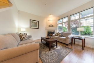 Photo 10: 120 20449 66 Avenue in Langley: Willoughby Heights Townhouse for sale : MLS®# R2424098