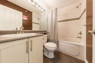 Photo 16: 120 20449 66 Avenue in Langley: Willoughby Heights Townhouse for sale : MLS®# R2424098