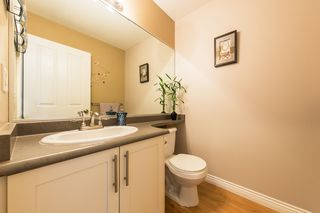 Photo 8: 120 20449 66 Avenue in Langley: Willoughby Heights Townhouse for sale : MLS®# R2424098