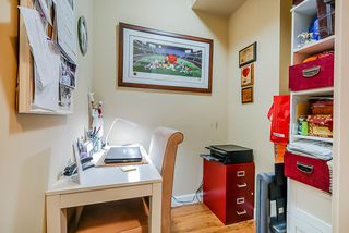 """Photo 18: 514 8067 207 Street in Langley: Willoughby Heights Condo for sale in """"Yorkson Parkside 1"""" : MLS®# R2429767"""