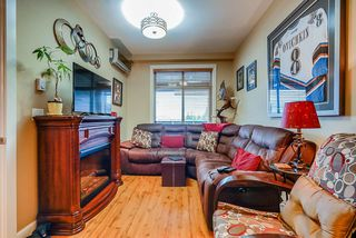 """Photo 16: 514 8067 207 Street in Langley: Willoughby Heights Condo for sale in """"Yorkson Parkside 1"""" : MLS®# R2429767"""