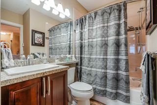 """Photo 17: 514 8067 207 Street in Langley: Willoughby Heights Condo for sale in """"Yorkson Parkside 1"""" : MLS®# R2429767"""