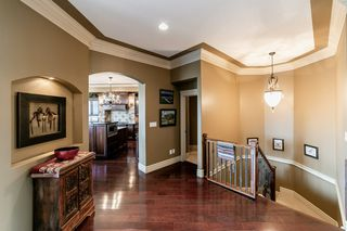 Photo 24: 73 RIVERPOINTE Crescent: Rural Sturgeon County House for sale : MLS®# E4185509