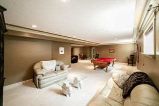 Photo 26: 73 RIVERPOINTE Crescent: Rural Sturgeon County House for sale : MLS®# E4185509