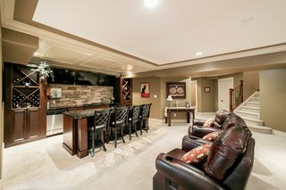 Photo 28: 73 RIVERPOINTE Crescent: Rural Sturgeon County House for sale : MLS®# E4185509