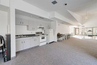 Photo 29: 121 4404 122 Street in Edmonton: Zone 16 Condo for sale : MLS®# E4189513