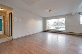 Photo 5: 121 4404 122 Street in Edmonton: Zone 16 Condo for sale : MLS®# E4189513