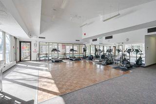 Photo 31: 121 4404 122 Street in Edmonton: Zone 16 Condo for sale : MLS®# E4189513